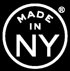 made-in-ny-white