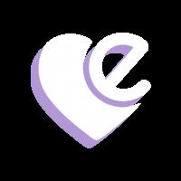 Eicon