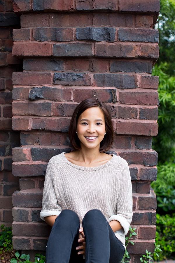 Yunha-Kim-2-002