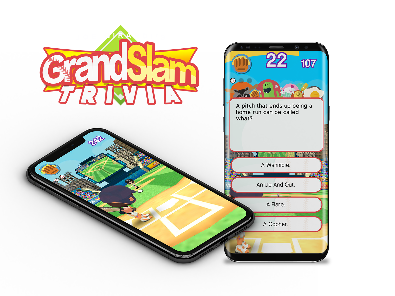 grandslamtrivia-featurednew