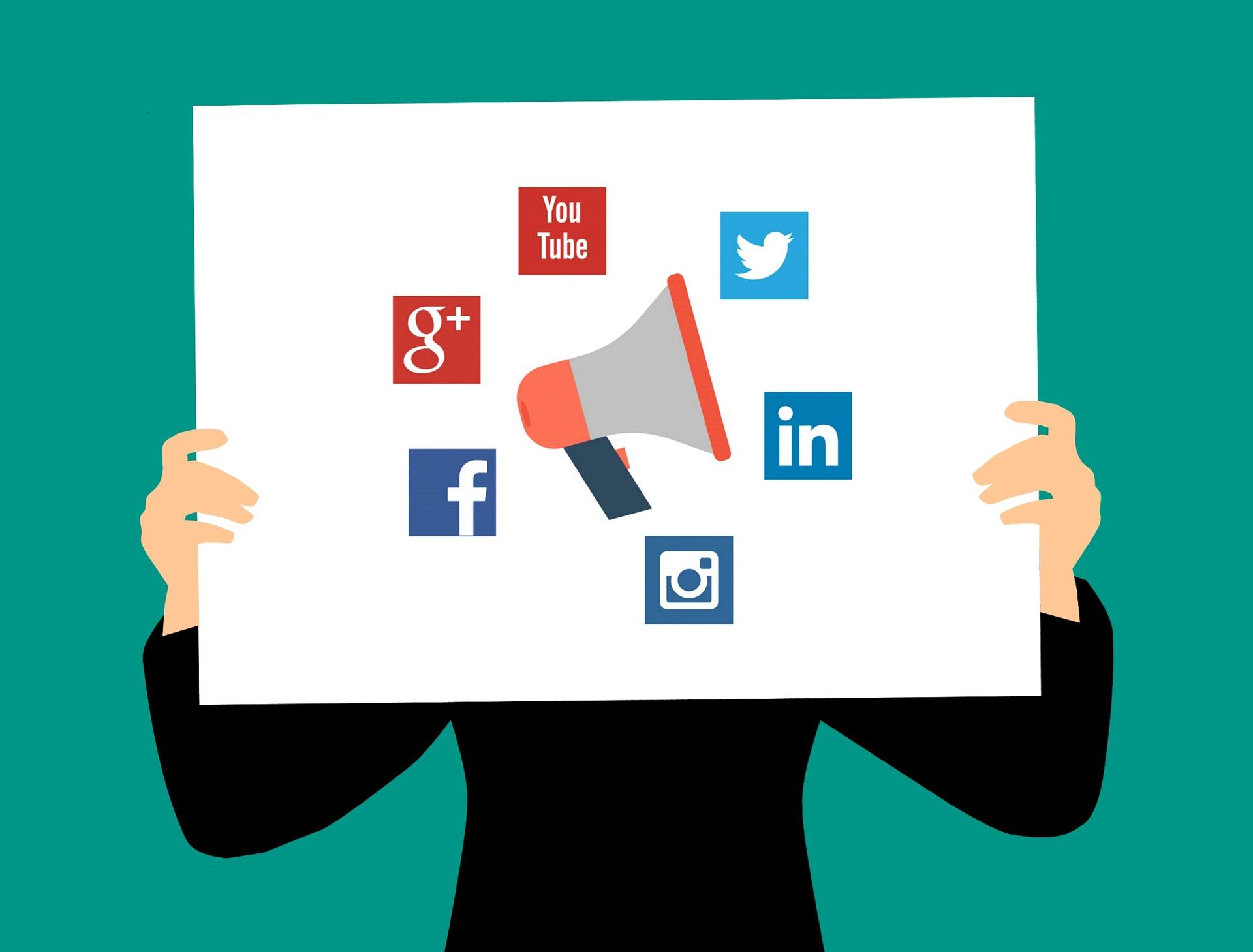 social-media-3070331_1920