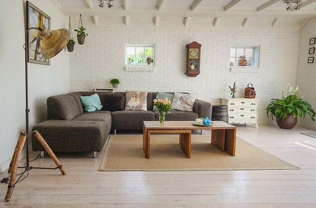 living-room-2732939_640