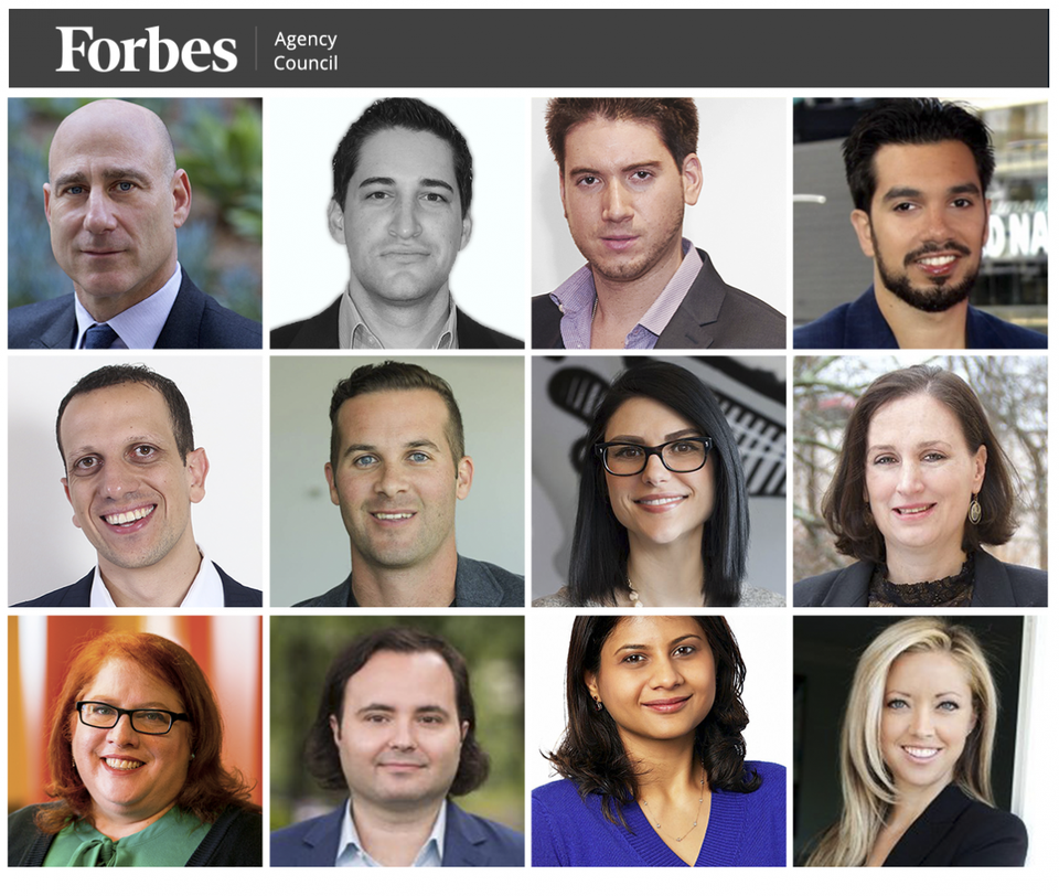 https_blogs-images.forbes.comforbesagencycouncilfiles20180812_Ways_To_Encourage_More_Diversity_In_The_Agency_World-1200x1015