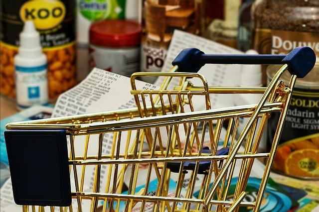 shopping-1165618_640