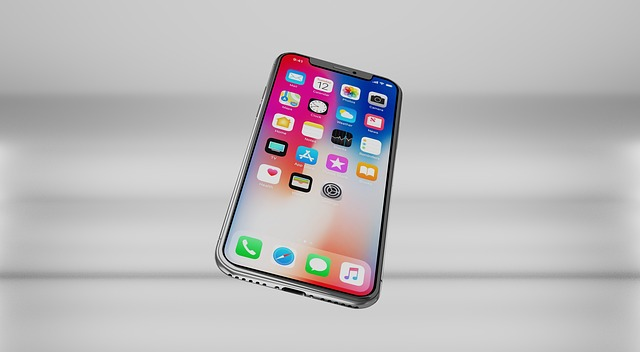 iphone-3505728_640
