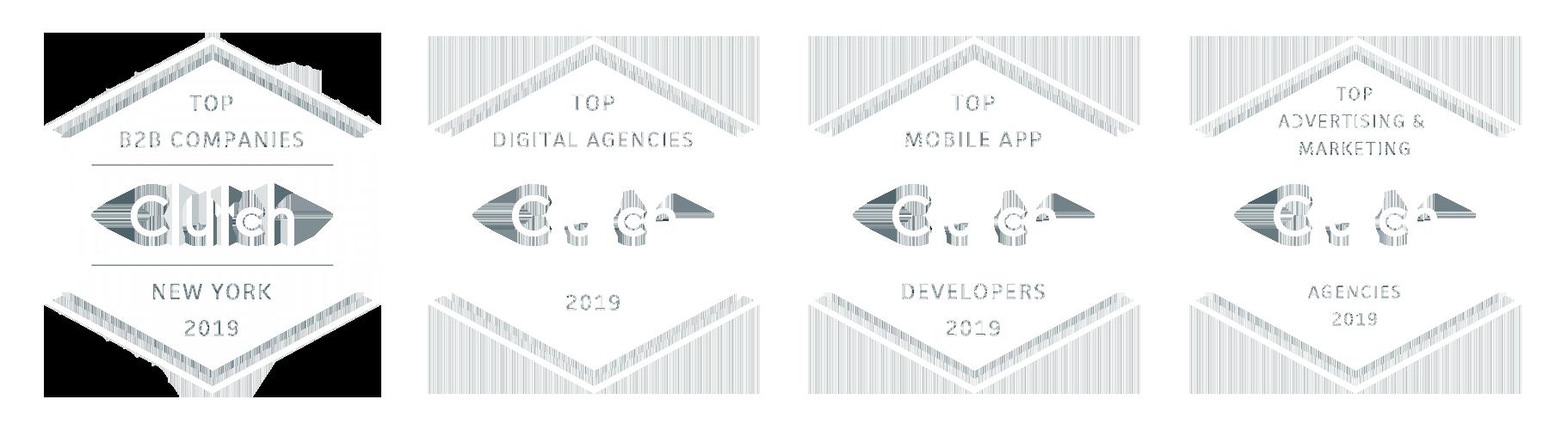 clutch_awards